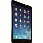 Tableta Apple Ipad Air 128GB WiFi Space Grey