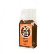 Cafeluta de Cereale si Cicoare Natur Solaris 250gr