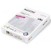 TRIOTEC MAESTRO A3/80gr xerografický papír/500listů