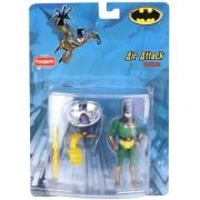 Funskool Batman Air Attack