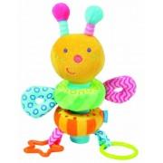 Babyfehn Stacking Beetle