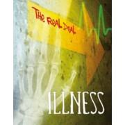 Illness by Joanne Mattern