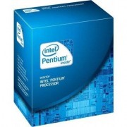 Intel Haswell Processeur Pentium G3470 3.6 GHz 3Mo Cache Socket 1150 Boîte (BX80646G3470)
