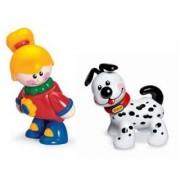 Tolo Toys Best Friends