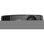 Videoproiector BENQ MS506, SVGA, 3D, 3200 lumeni