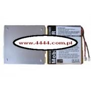 Bateria Archos AV605 Wifi 80GB 5200mAh Li-Polymer 3.7V