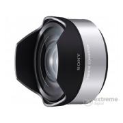 "Convertor obiectiv ""ochi de peşte"" Sony VCL-ECF1"