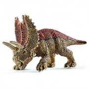 Schleich Pentaceratops Toy Figure Mini