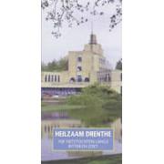 Fietsgids Heilzaam Drenthe | Noordboek