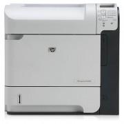 Imprimanta HP Laserjet P4515 Second Hand