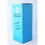 Аркол - сребърна вода 500 мл, 30 mg/l