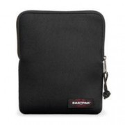 Eastpak Tabletcase Kover Black