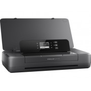 HP OfficeJet 202 Mobile Printer, A4, WiFi