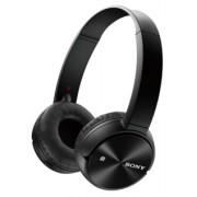 Casti - Sony - MDR-ZX330BT