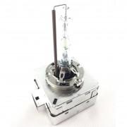 Ampoule xénon PHILIPS XenStart D1S 85415-85410