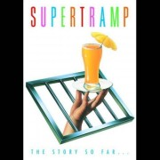 Supertramp - Story so Far (0606949345792) (1 DVD)