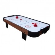 Gamesson 3ft Wasp Air Hockey Table