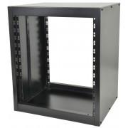 Adastra Complete Rack 568mm - 28u -NEW