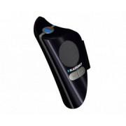 Car Kit Blaupunkt Drive Free 414 NFC Bluetooth BF2016