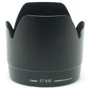 Canon Lens Hood ET-83II (70-200mm f2.8L)