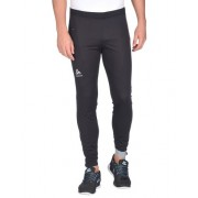 ODLO TIGHTS LOGIC ZEROWEIGHT - TROUSERS - Casual trousers - on YOOX.com