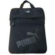 Puma Чанта за Лаптоп Foundation Laptop Sleeve