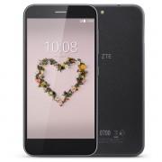 Smartphone Dual SIM ZTE Blade A512 LTE