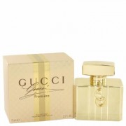 Gucci Premiere For Women By Gucci Eau De Parfum Spray 2.5 Oz