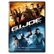 G.I.Joe: Retaliation - G.I.Joe:Represalii (DVD)