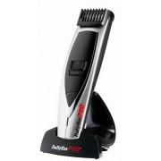 Babyliss Pro Maquinilla Recortadora de barba Trimmer ref:FX775E