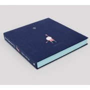 How to Catch a Star (Limited edition) by Oliver Jeffers