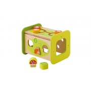 Sevi - Activity Center (Trudi 82868)