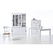 """La Redoute Interieurs Hohe Anrichte """"Authentic Style"""""""