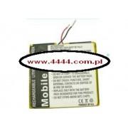 Bateria Archos AV405 2100mAh 7.8Wh Li-Ion 3.7V