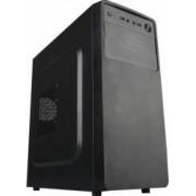 Carcasa Spire Supreme 1501 420W Neagra