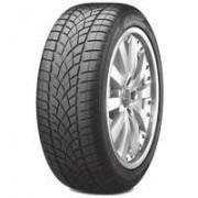 Dunlop SP WINTER SPORT 3D 235/40 R19 96V XL