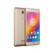 Průmyslové svítidlo G21 HBA-100W 9500lm, teplá bílá, 110°