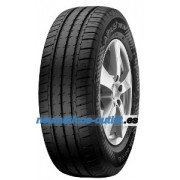 Apollo Altrust ( 195/75 R16C 107/105R )