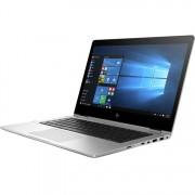 EliteBook X360 1030 G2 (Z2W63EA)