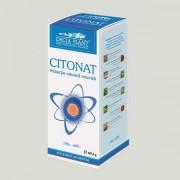 Dacia Plant Citonat x 150 comprimate