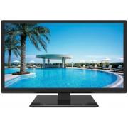 "Televizor LED SmartTech 50 cm (19.5"") LE-2032, HD Ready"