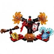 LEGO® NEXO KNIGHTS™ SUPREMUL General Magmar 70338
