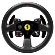 Thrustmaster Ferrari GTE Wheel Add-On Ferrari 458 Challenge Edition PC/PS3/PS4/XOne 4060047