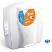 Eletrificador de Cerca Elétrica Genno G 10.000 Max
