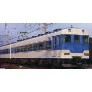 Kintetsu Series 18400 - Aozora the 2nd Style (2-Car Set) (Model Train)
