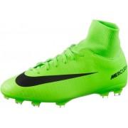 Nike JR MERCURIAL VICTORY VI DF FG Fußballschuhe Kinder mehrfarbig, Größe: 36 1/2