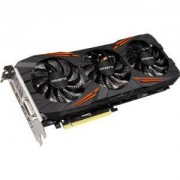 Видео карта Gigabyte GeForce GTX 1070 G1 Gaming - GB N1070G1 GAMING-8GD