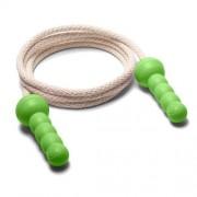 Jump Rope Green