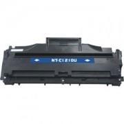 Тонер касета за Samsung ML-1210/ML-1250 SF5100/515/530 (ML-1210D3) - NT-C1210U - Преоценена