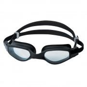 ZOOM Plavecké brýle černé Spokey